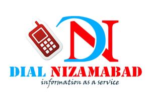 Dial Nizamabad