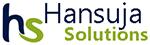 Hansuja Solutions Logo